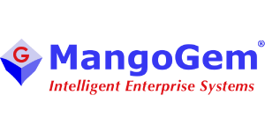 MangoGem - Experts in Advanced Planning and Scheduling Optimization - Webseite (Englisch)